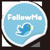 会社設立・相続登記の代理人!司法書士西尾のブログ(東京では、 新宿区、中野区、杉並区、世田谷区、港区の登記が多いです)-ツィッター