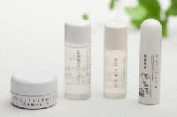 敏感肌の方やお子さんでも安心して使える天然・自然派化粧品の通販(ネットショップ) ナチュラルコスメティクスバー-シトリフォリア トライアル4点セット