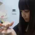 船岡咲の画像