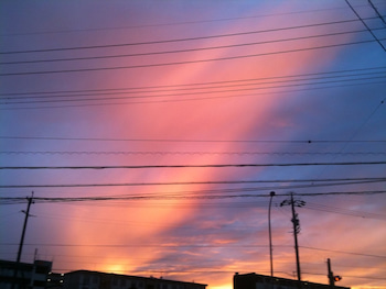 DecoLa Hopping彗夜の画像