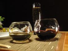 $インテリアワイン遊具「和鶴」~TSURU~ブログ