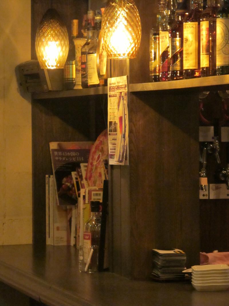 六本木クラフトビアバー Ant n' Bee アントンビーのブログLOVE CRAFT BEER!お勧めのビール情報など-スタンディング席