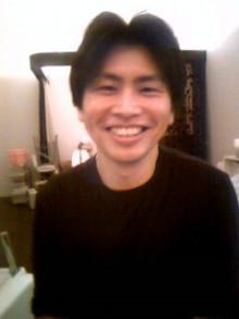 イオンモール新居浜~Refre新居浜店ドキ☆ワクブログ~-101125_1155~0002.jpg