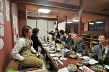 $京都の異業種交流会、勉強会、ランチ会主催  『京都TTP大学』のブログ