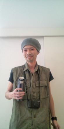 りえのブログ-20101219204440.jpg