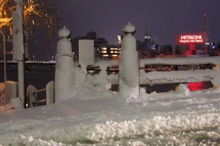 松江大橋を守る市民の会
