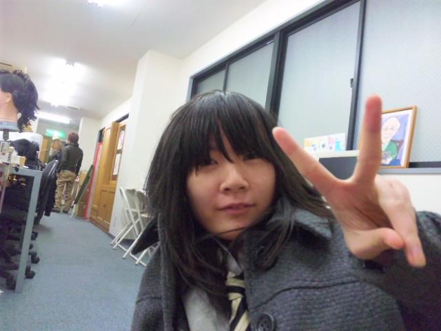 ☆楽しい高校生活☆-SH3D0646.jpg