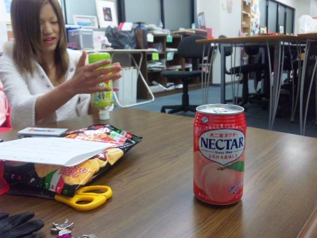 ☆楽しい高校生活☆-SH3D0683.jpg