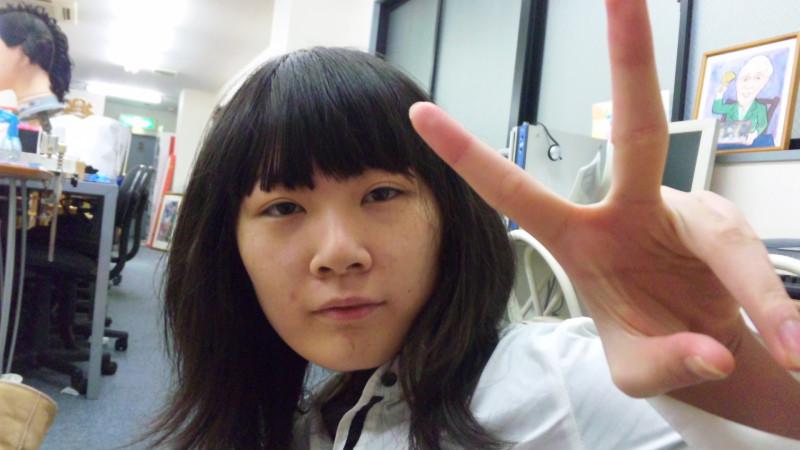 ☆楽しい高校生活☆-SH3D0682.jpg