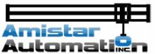 さんらいとの冒険(晃立工業オフィシャルブログ)-Amistar Automation Inc.