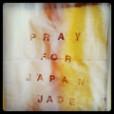 Jadeの画像