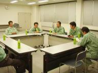 埼玉県 に 営業倉庫 が6か所。(株)篠崎 運送 倉庫