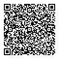 いしきりんのブログ-オリコンスタイルフル着うたフル