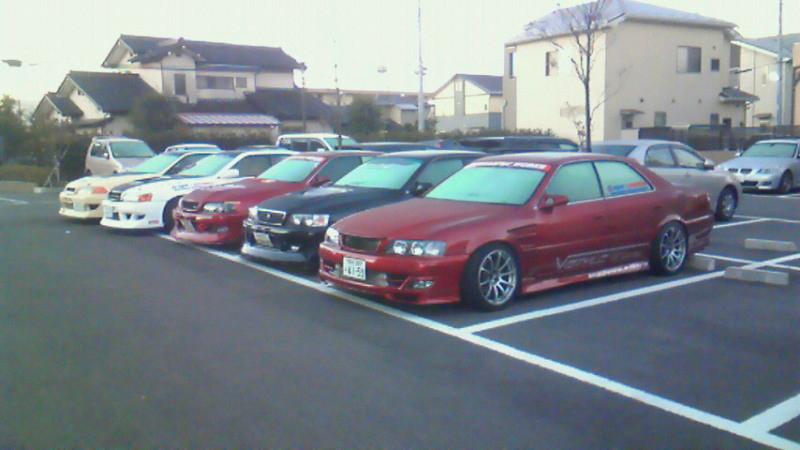 タカピー☆diaryさんのブログ-NEC_0890.jpg