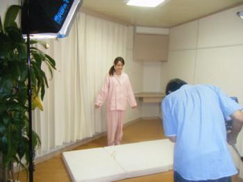 Satomiの画像