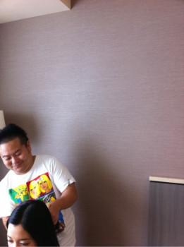 入山法子の画像