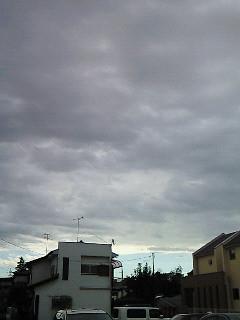 高井淳の画像