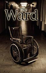 THE WARD<br>