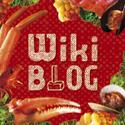 wikiwiki¡staff¡blog