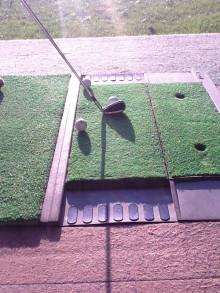 $100切りゴルフ予備校~ゴルフスクールでは教えてくれない、海老名発!アメブロ100切りゴルフ練習法