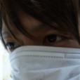 吉田仁美の画像