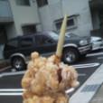 松花征也の画像