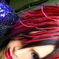 XodiacK 柾-masa-