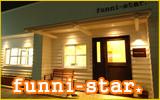 「fuuni-star★」