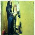 高橋茉莉の画像