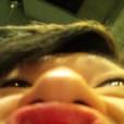 櫻井有紀の画像