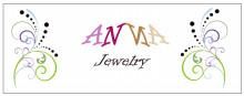 ANNA Jewelry