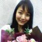 小沢祐美子