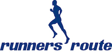 Runners Route