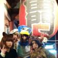 桜塚やっくんの画像