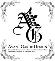 AVANTGARDE DESIGN