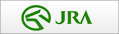 JRA(日本中央競馬会)-レース開催日程・登録馬情報・騎手調教師名鑑・競馬場・競馬入門etc.