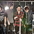 KNOCK OUT MONKEYの画像