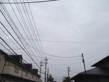 渡辺英次の画像