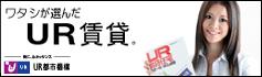 平井喜美オフィシャルブログ「yoshimi Land」Powered by アメブロ