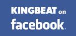 KINGBEAT_facebbok