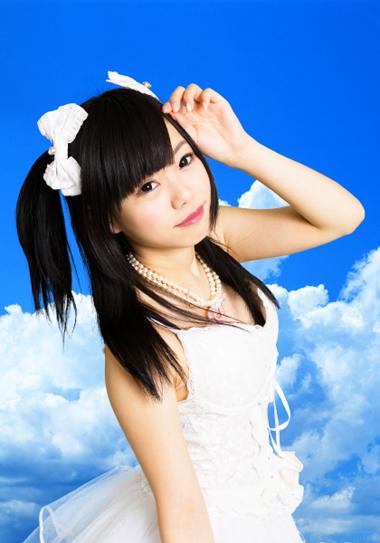 オトメ魂。-Girls Pure Soul!-@kurargue information!-黒崎れおん
