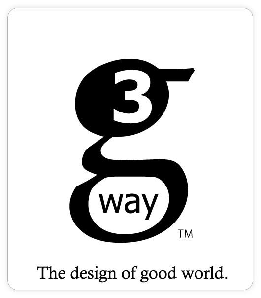 3-way-good