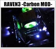 RAVEN_3