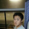 伊藤光の画像