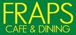 Fraps Cafe