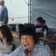 DJ TSUYOSHIの画像