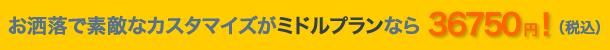 税込36750円の高品質アメブロカスタマイズ    プロのデザインで差をつけよう!