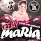 DJ MaRia