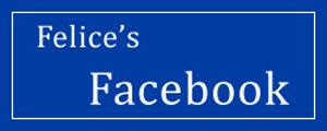 フェリーチェ・フェイスブックページ