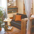 WOODPRO Shop&Cafe